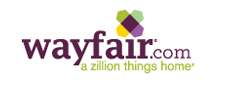 Buy Jeco products on Wayfair