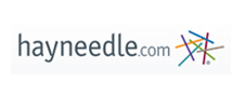 Buy Jeco products on Hayneedle