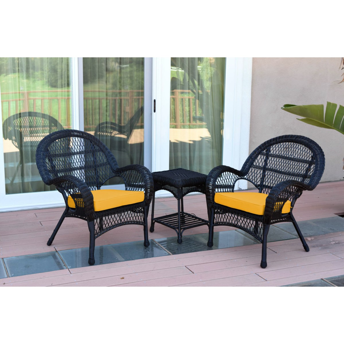 image black wicker outdoor furniture. Image Black Wicker Outdoor Furniture