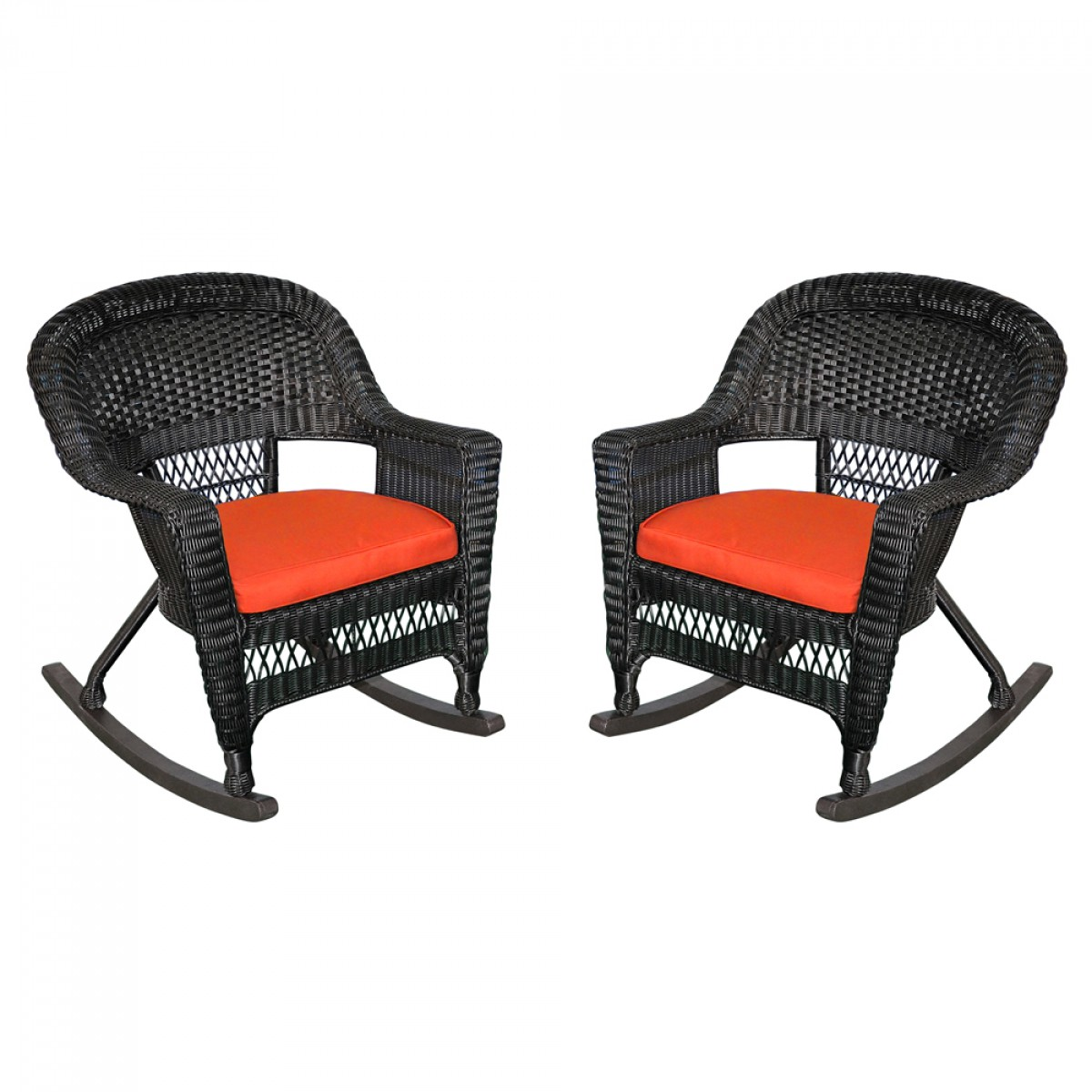 Black Rocker Wicker Chair With Red Cushion Set Of 2 also Ikea Rocking Chair For Nursing Mothers as well Swivel Rattan Chair Cushions besides Outdoor Rocker Rocking Chair Seat Cushion Pad Choice Of also Am Rockerset Sun Ryo. on indoor rocking chair cushion set