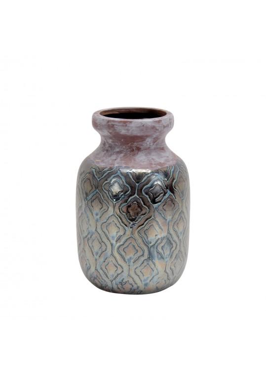 Greot Decorative Ceramic Vase
