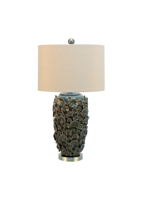 "27.75"" Table Lamp"