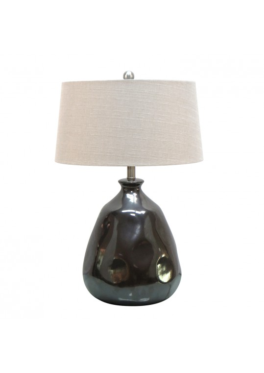 "28"" Table Lamp"