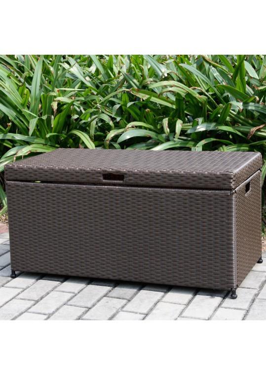 Deck Boxes Deck Boxes Garden Boxes Garden Storage Box