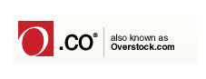 Buy Jeco products on OverStpck