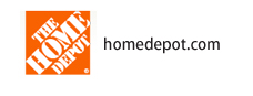 Buy Jeco products on HomeDePot