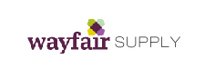 Buy Jeco products on Wayfair Supply