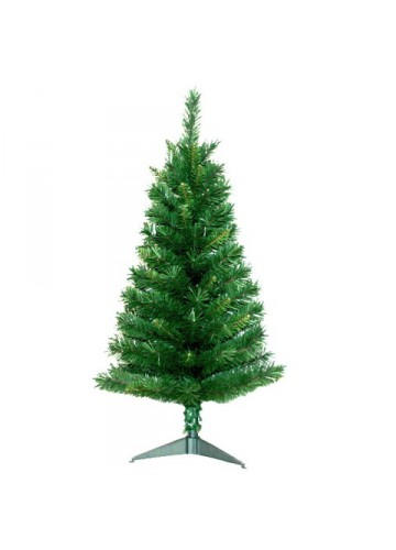 3 Feet Tacoma Pine Artificial Christmas Tree