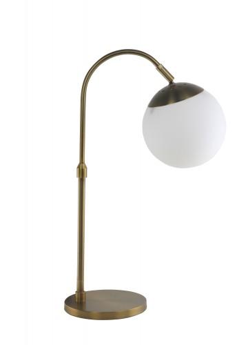 22 Inch Gloria Table Lamp