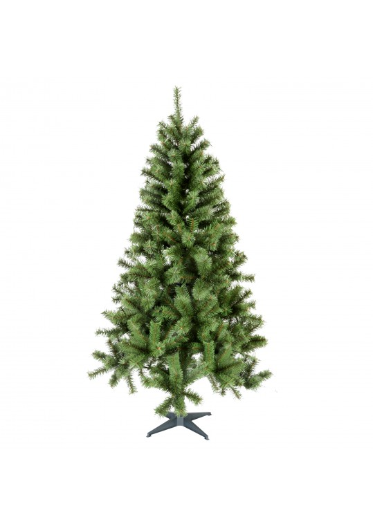 6ft. Green Christmas Tree
