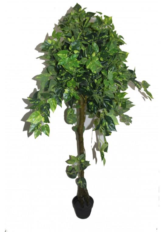 63 Inch Heart shape Tree