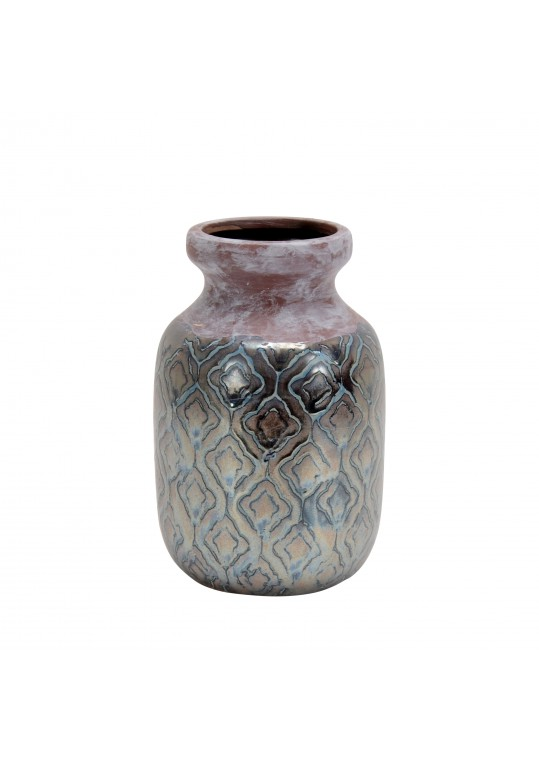 Greot Decorative Ceramic Vase