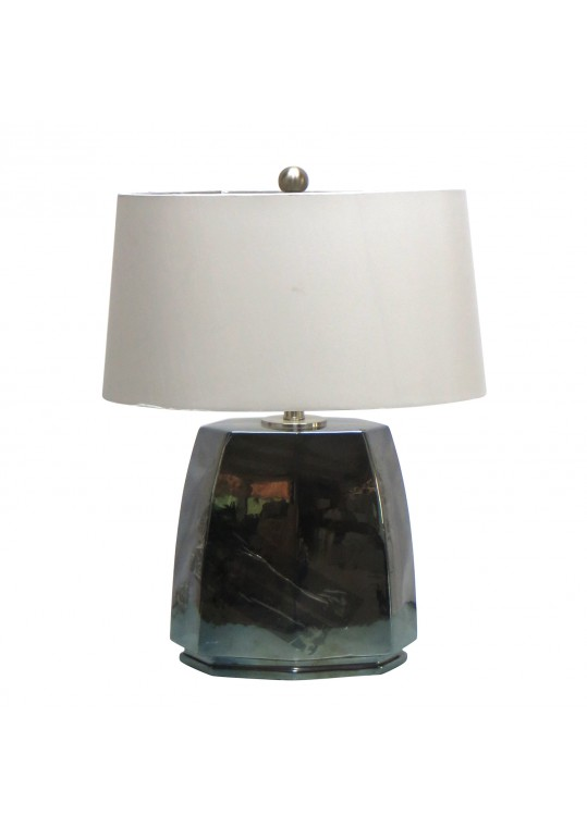 24.75 Inch Table Lamp