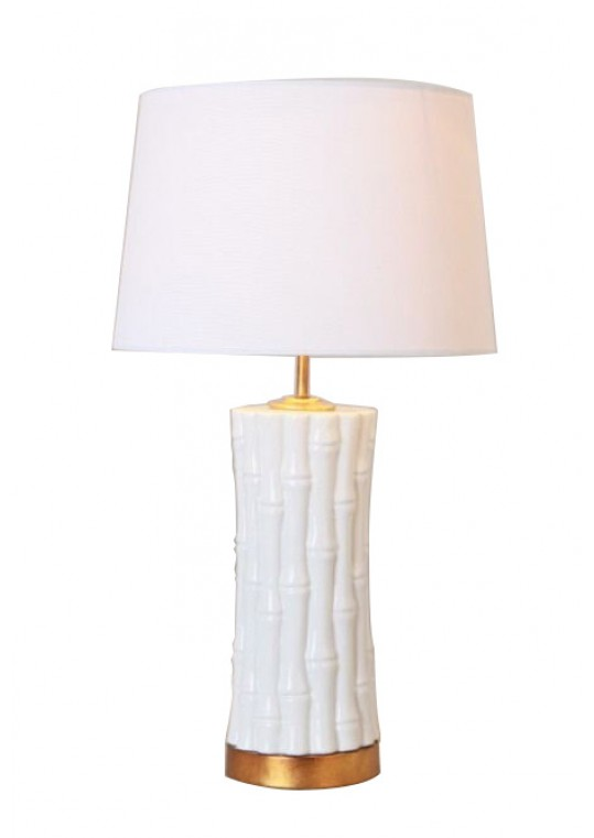 "27"" Debby Table Lamp"