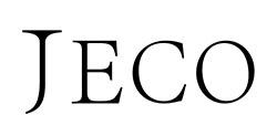 Jeco, Inc.